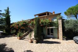 Villa Thebaide