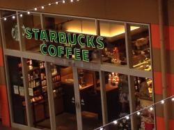 Starbucks Coffee Mister Max Shonan Fujisawa Shopping Center
