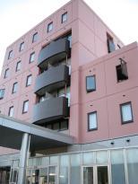 APA Hotel Suzuka Chuo