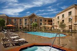Ayres Hotel Chino Hills