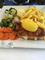 Lindenhof Gasthaus und Speiserestaurant