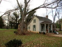 Lyla's Little House