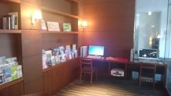JR Kyushu Hotel Kagoshima