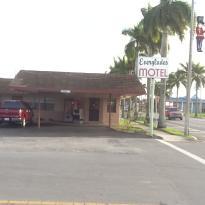 Everglades Motel