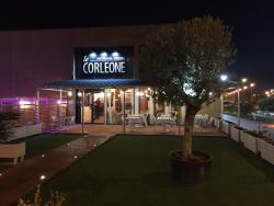 Le Corleone