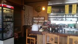 Okonomiyaki Daichan