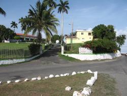 Morant Villas Hotel & Conference Center