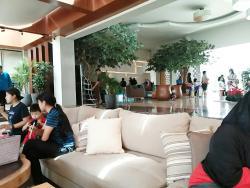 Berlibur tidak jauh dari Jakarta dan tidak Macet