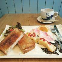 Cafe Minami373