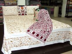 Arawali Textiles