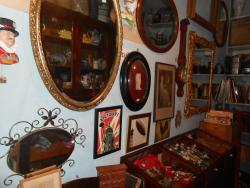 Yorkshire-antiques.com