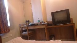 Hotel Mayuri