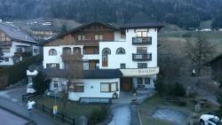 Ferienhotel Bergland