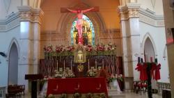 Borella All Saints Church