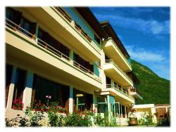 Hotel La Darentasia