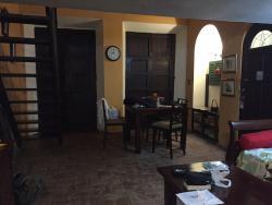 Caleta 64 Apartment