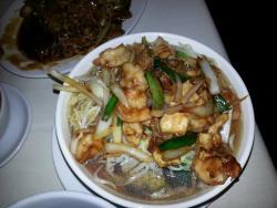 Li's Chinese Restaurant
