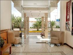 Hotel Villa Mar Suites