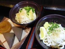 Hayashiya Seimen No.1