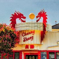 Cheung Sheng Chinese Restaurant