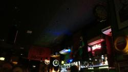 Flanningan's Irish Pub