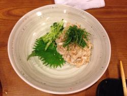 Motsuyakidokoro Umezu