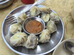 New Nepali Kitchen Resturant