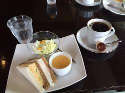 Hayata Coffee