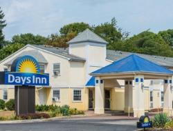 Days Inn Berlin Voorhees