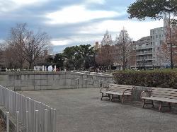 Ukima Park
