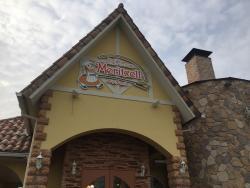 Spanish Ishigama Bakery Meritxell