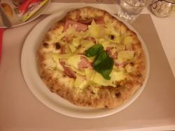 Schiticchio Pizzeria