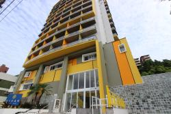 Nobile Hotel Guaruja