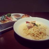 Cuoco Takahashi