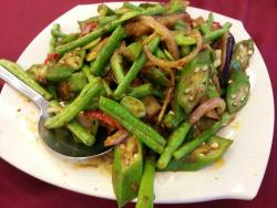 Sekinchan Hometown Seafood Restaurant