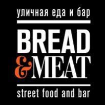 Bread&Meat