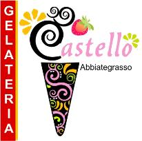Gelateria Castello