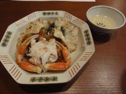 Kabuki Komatsuza