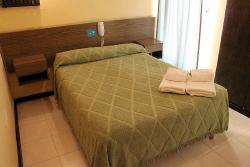 Hotel Ecop