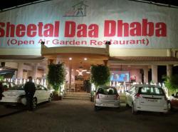 Sheetal Da Dhaba
