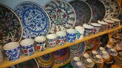 Gallery Fatih