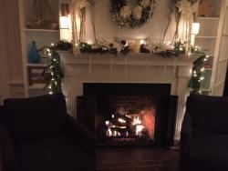 Lovely Inn at Chatham