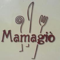 Mamagio'