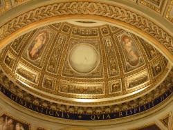 Santuario della Madonna dell'Archetto