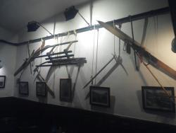 Taverna Caliu
