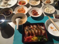 Yama Restaurant