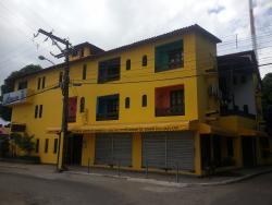 Hotel Sonho de Verao