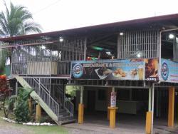 Tapitas Restaurante