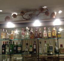 Roma Restaurante