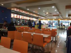 Jollibee SM Manila
